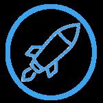 Skylinc Launchpad